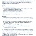 4th Alumni Meeting Agenda_Page_2 (1)