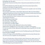 Alumni 4thMeet Report 2019_Page_3