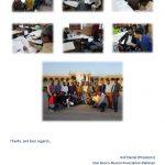 Alumni 4thMeet Report 2019_Page_4