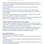 Alumni 5thMeet Report 2019_Page_2