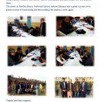 Alumni 5thMeet Report 2019_Page_3