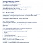 Requirements to starting an Alumni Association_Page_3